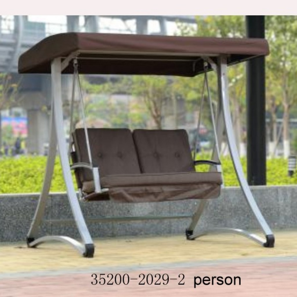 SWING-35200-2029-2 person