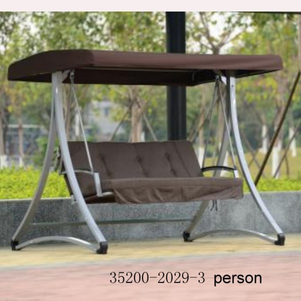 SWING-35200-2029-3 person
