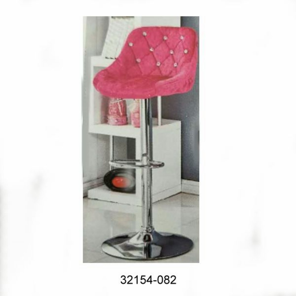 32154-B104 hotel chair bar chair