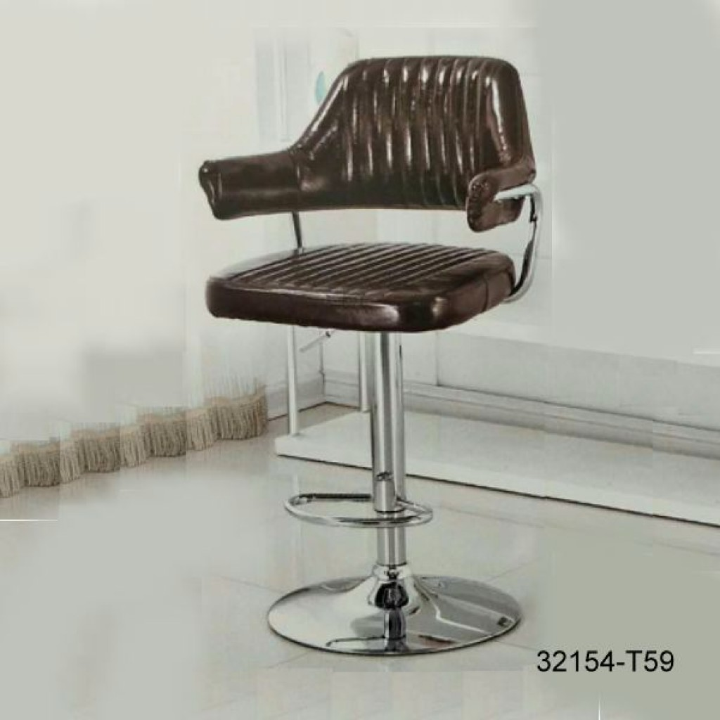 32154-B342 hotel chair bar chair
