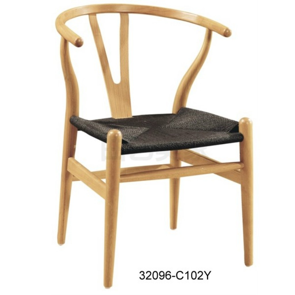 32096-C102Y Dining Wooden chair