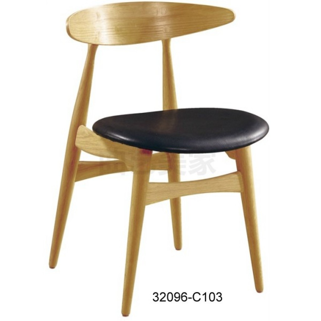 32096-C103Y Dining Wooden chair