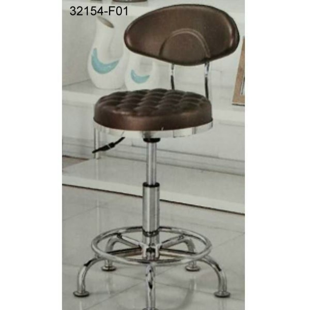 32154-F01 hotel chair bar chair