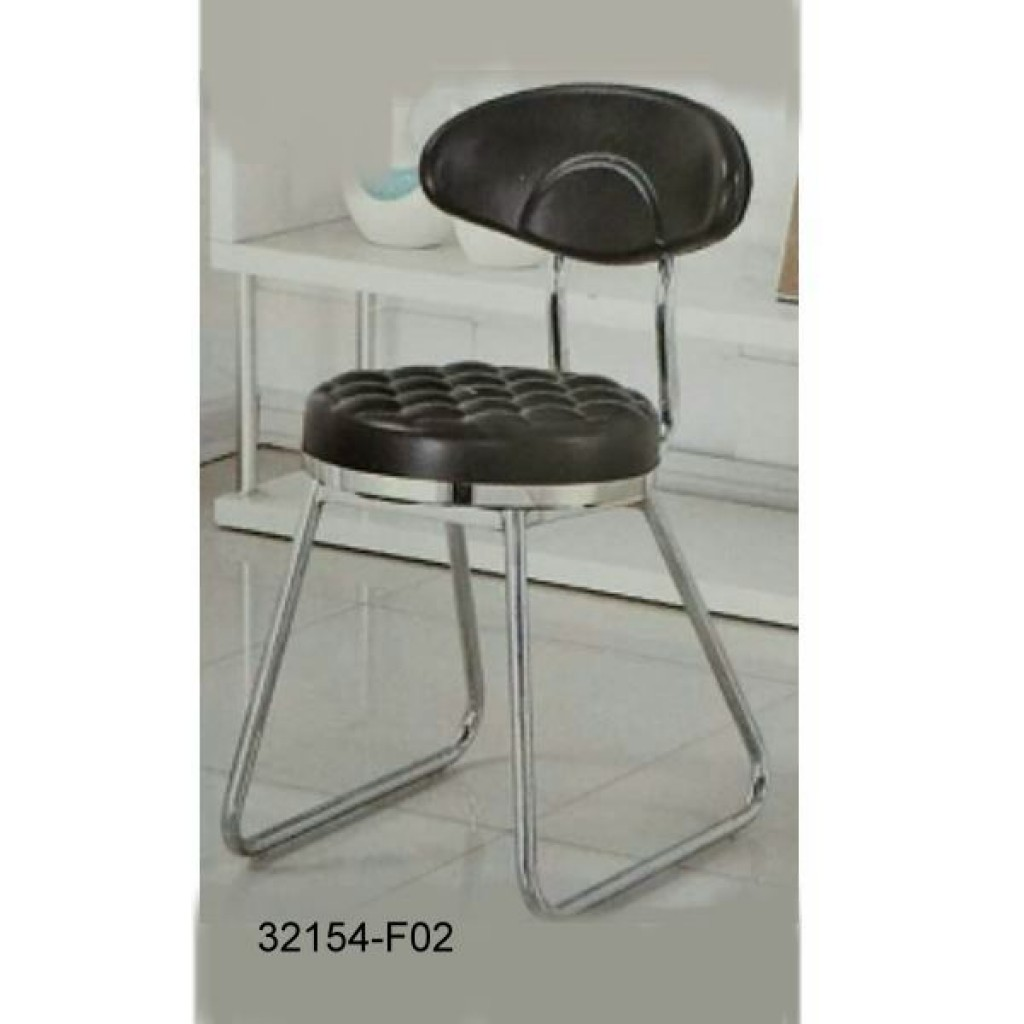 32154-F02 hotel chair bar chair
