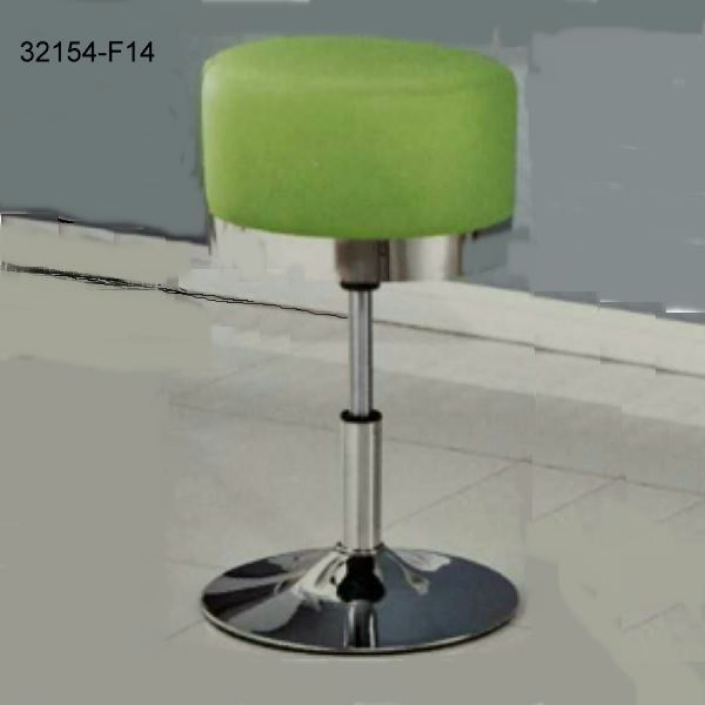 32154-F14 hotel chair bar chair