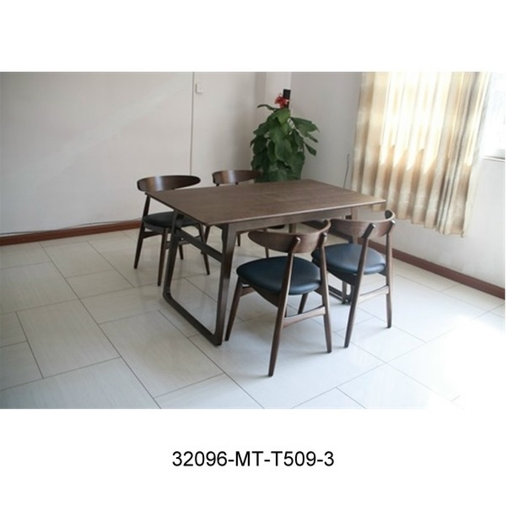 32096-T509-3 dining table