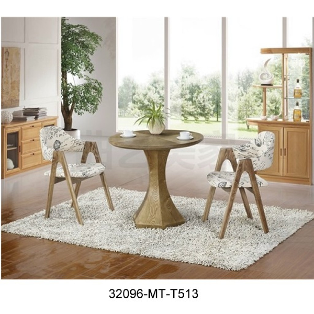 32096-T513 Receipt Dining table