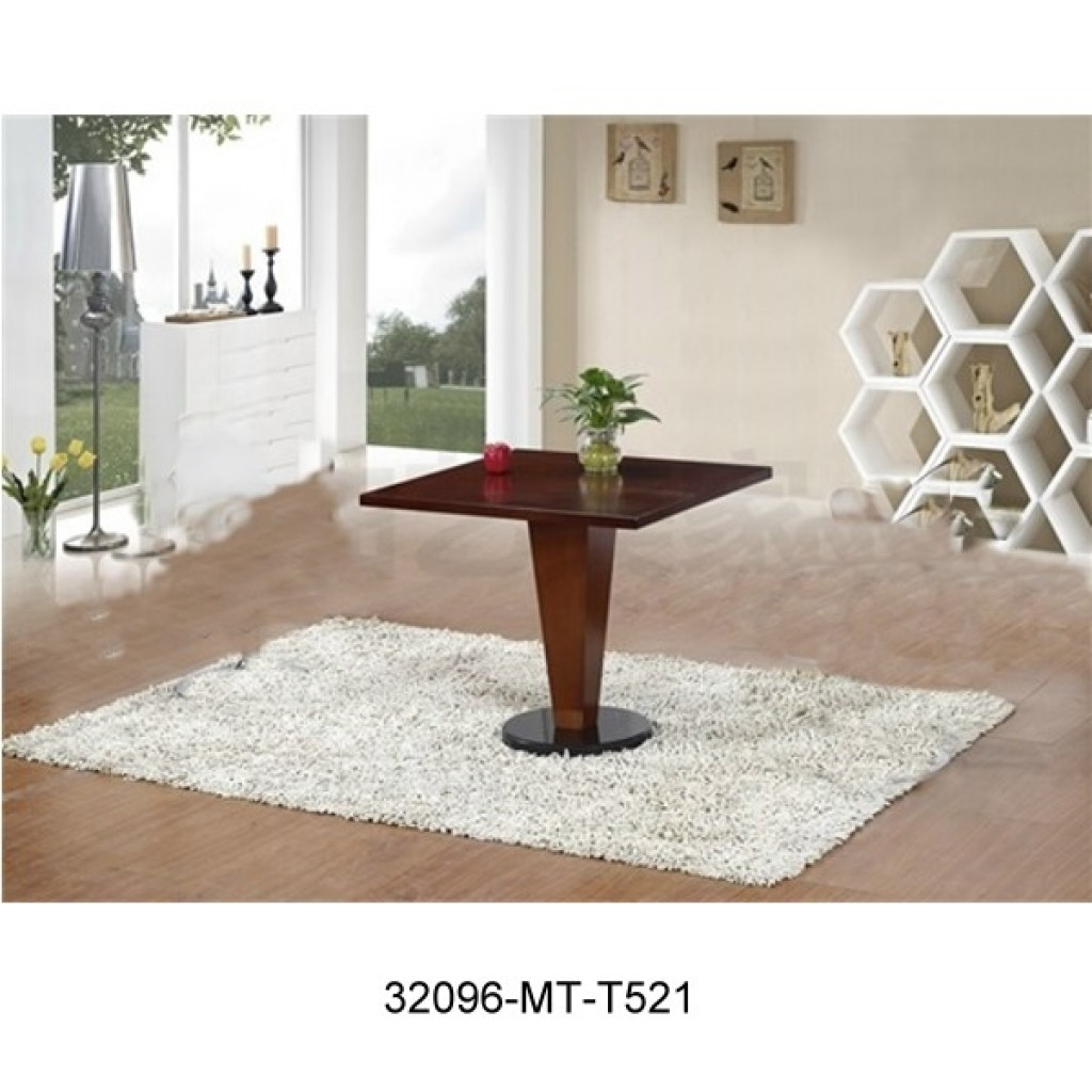 32096-T521 Dining Receipt  table