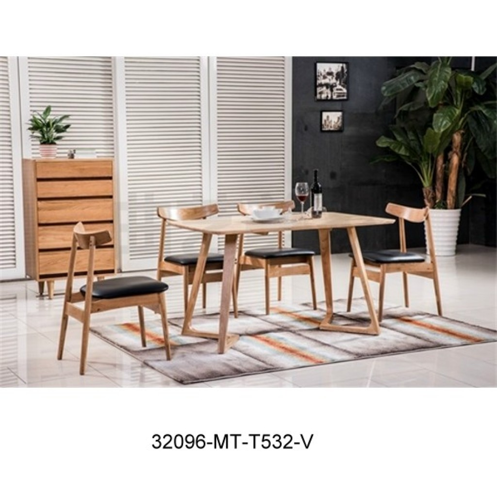 32096-T532 dining table