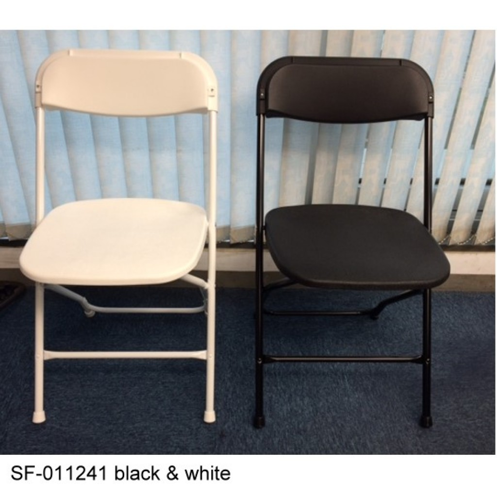 SF-011241 Folding Chair