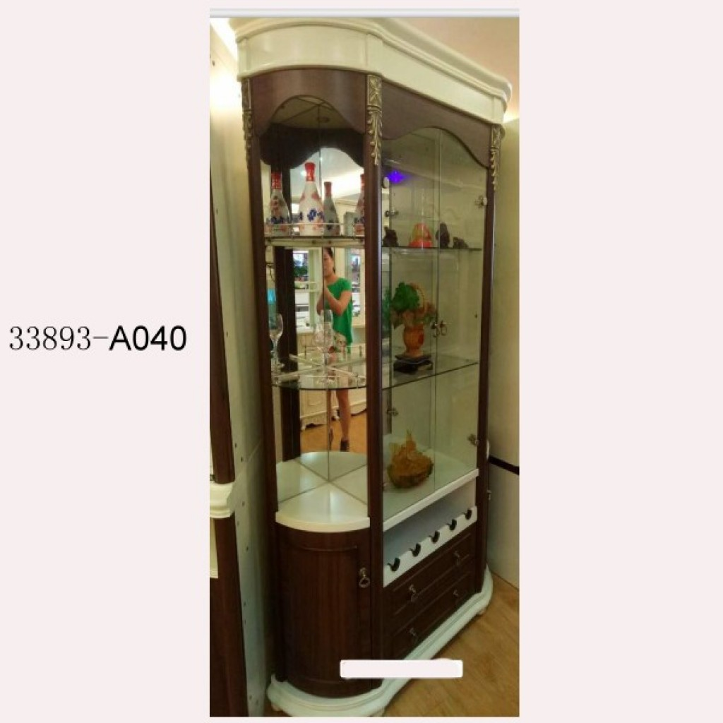 TV Cabinet-33893-A040